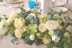 cropped-wedding20161118_04-2