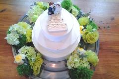 wedding20160419_04