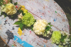 wedding20160726_02