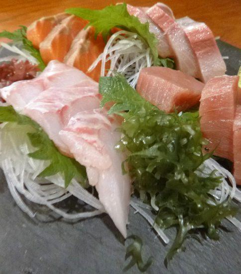 関東旅.10 神楽坂