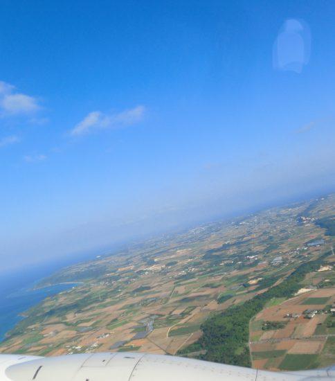 宮古島3.