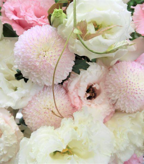 法要のお花